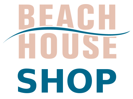 Beachhouse-Shop bei facebook