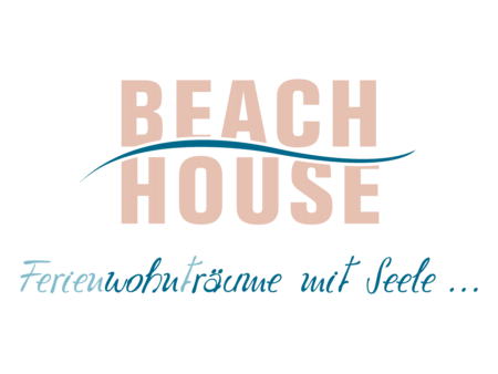 Beachhouse bei facebook
